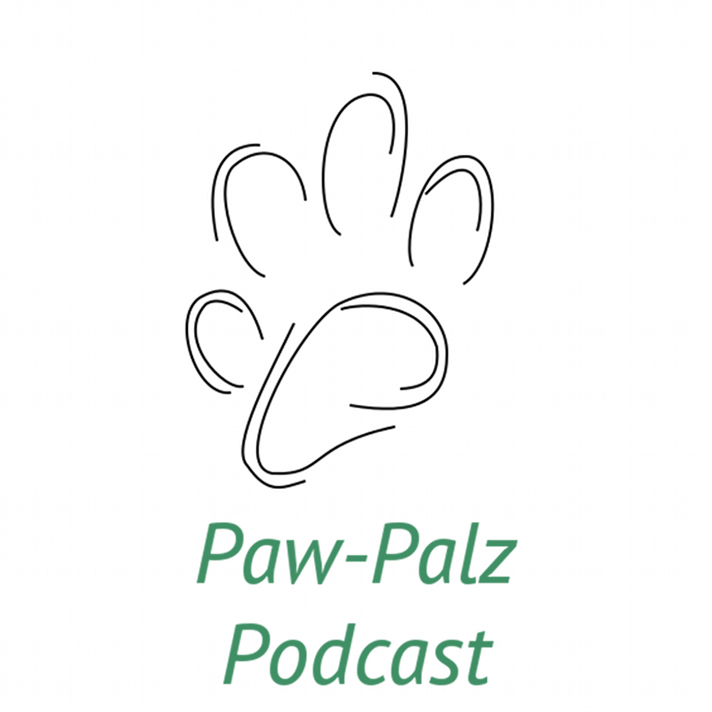 The Paw Palz Podcast Episode 9 Traveling With Your Dog